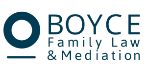 Boyce Family Law & Mediation